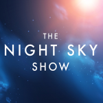 The Night Sky Show, Night Sky Show, Astronomy, Stargazing, Show, Theatre, event, Night Sky Southampton, Mayflower Theatre, Hampshire, Virtualastro